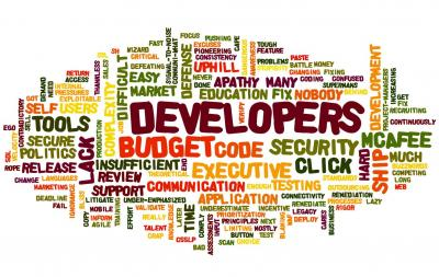 Software Security Assurance Challenges - Word Cloud.jpg