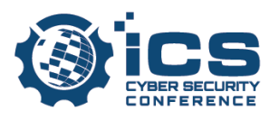 2014 ICS Cyber Security Conference